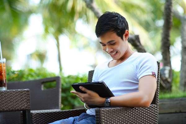 Dla kogo studia online będą dobrym wyborem?